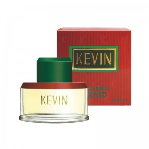 Perfume Hombre Kevin Edt...
