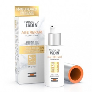 Isdin Foto Ultra Age Repair...