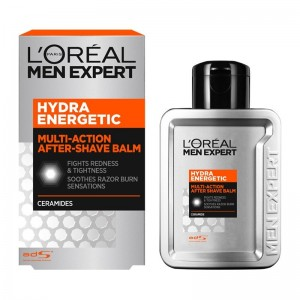 After Shave Hydra Energetic...