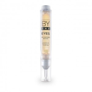 By She Eyes Gel Contorno De...