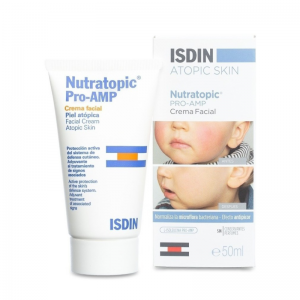 Isdin Nutratopic Pro Amp...