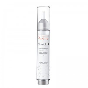 Avene Physiolift Precisión...