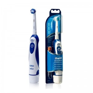 Oral B Cepillo Dental...