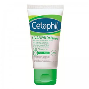 Cetaphil Uv Defense Fps 50+...