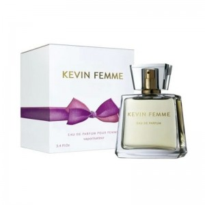 Perfume Mujer Kevin Femme...