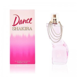 Perfume De Mujer Dance By...