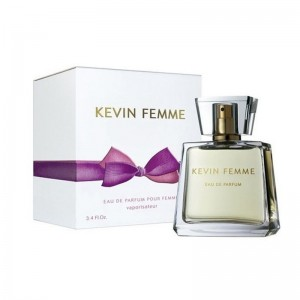 Perfume Mujer Kevin Femme X...