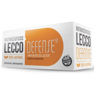 Nutraceutico Lecco Defense...