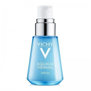 Vichy Aqualia Thermal Serum...
