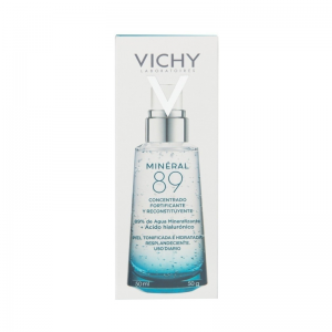 Vichy Mineral 89...