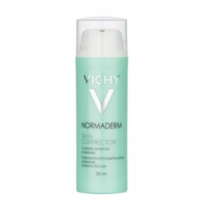 Vichy Normaderm Skin...