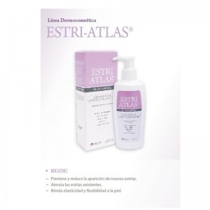 Estri Atlas Emulsion...