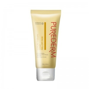 Purederm Luxury Therapy...