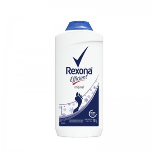 Rexona Efficient Talco...