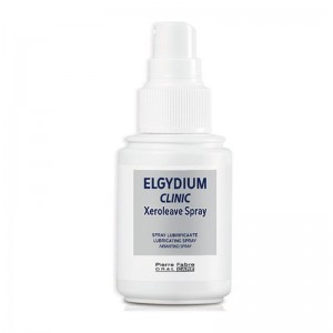 Elgydium Clinic Xeroleave...